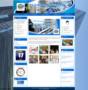 Jasa Pembuatan Website www.artamasmandiriusaha.com Sudah jadi