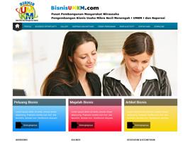 Paket G - www.bisnisumkm.com