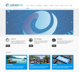 website-celestatour