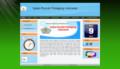 Jasa Pembuatan Website www.Ikatanrumahpedagangindonesia.com Sudah jadi