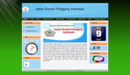 website-ikatan-rumah-pedagang