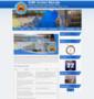 Jasa Pembuatan Website www.smk-krisma.com Sudah jadi