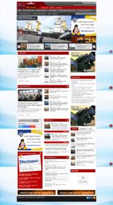 jelatanews.com