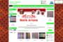 Jasa Pembuatan Website www.produksibatikpekalongan.com Sudah jadi