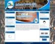 Web Design Bogor