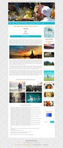 Bali Web Desain