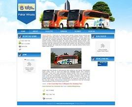 Contoh Web Karawang
