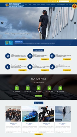 Contoh-desain-website-html-www.beacukai-sabang.net_