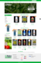 Jasa pembuatan website ecommerce profesional