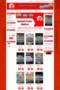Jasa Pembuatan Website www.floristmadiun.com Sudah jadi