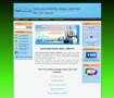 Jasa Pembuatan Website www.rentalmobillampungterpercaya.com Sudah jadi