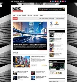 contoh-web-portal-berita