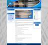 Jasa Pembuatan Website www.bestonepaint.com Sudah jadi