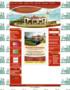Jasa Pembuatan Website www.btmalkautsar.com Sudah jadi