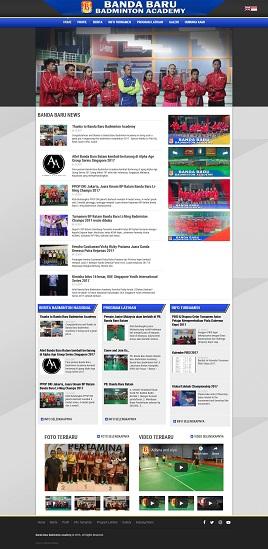 www.bandabarubatam.com