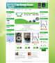 Jasa Pembuatan Website www.vacuumsurabaya.com Sudah jadi
