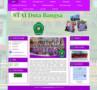 Jasa Pembuatan Website www.dutabangsastai.ac.id Sudah jadi