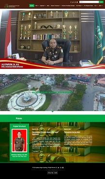 website kejaksaan negeri kepahiang