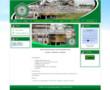 Jasa Pembuatan Website www.ponpes-aswaja.com jadi