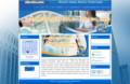 Jasa Pembuatan Website www.ska-sbu.com jadi