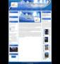Jasa Pembuatan Website www.supermediaproduksi.com jadi