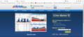 Pengunaan histats untuk analisis statistik pengunjung WordPress
