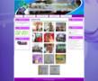 Jasa Pembuatan Website www.biropsikologisantyaanggraini.com sudah jadi