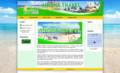 Jasa Pembuatan Website www.jemberbesttravel.com sudah jadi