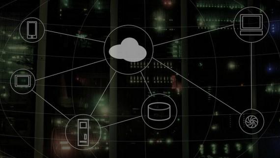 Cloud Computing SPBE