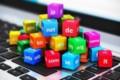 Kesalahan dalam Memilih Nama Domain yang Seringkali Dilakukan
