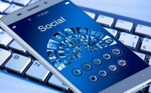 Tren Sosial Media