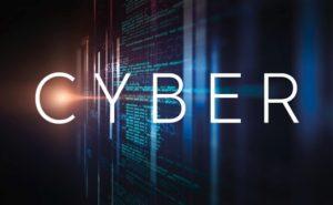 Pencurian Cyber