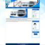 Jasa Pembuatan Website www.azhitech.co.id sudah jadi