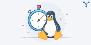 Time-Tracker Gratis Untuk Linux