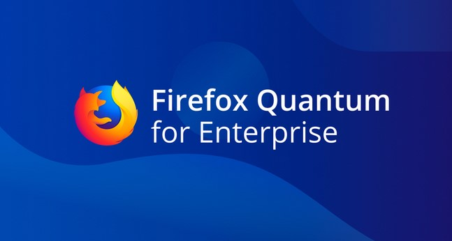 Firefox Versi Beta