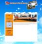Jasa Pembuatan Website www.mybaliairporttransfer.com sudah jadi