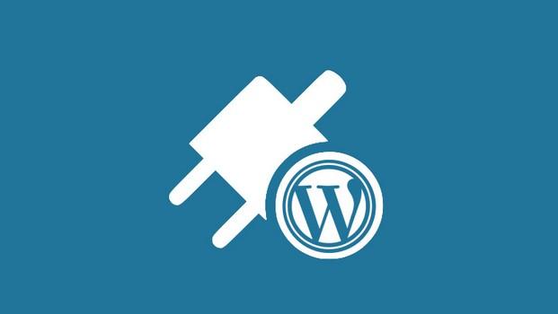 Plug In Untuk WordPress