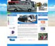 Jasa Pembuatan Website www.rentcarmedan.com sudah jadi