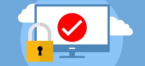 website protection malware