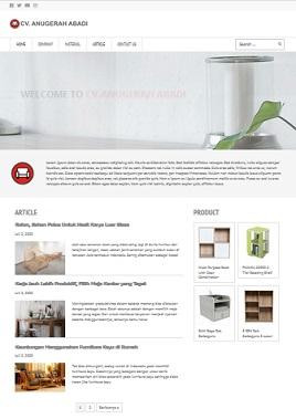 contoh desain paket g anugerahabadi-meubel