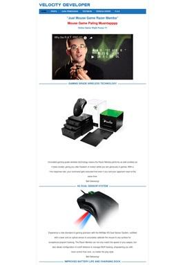 contoh desain paket toko online biasa toko15.velocitydeveloper