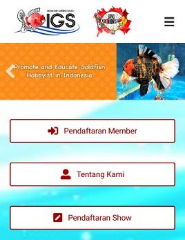 contoh desain paket apk custom Kok1ndonesia